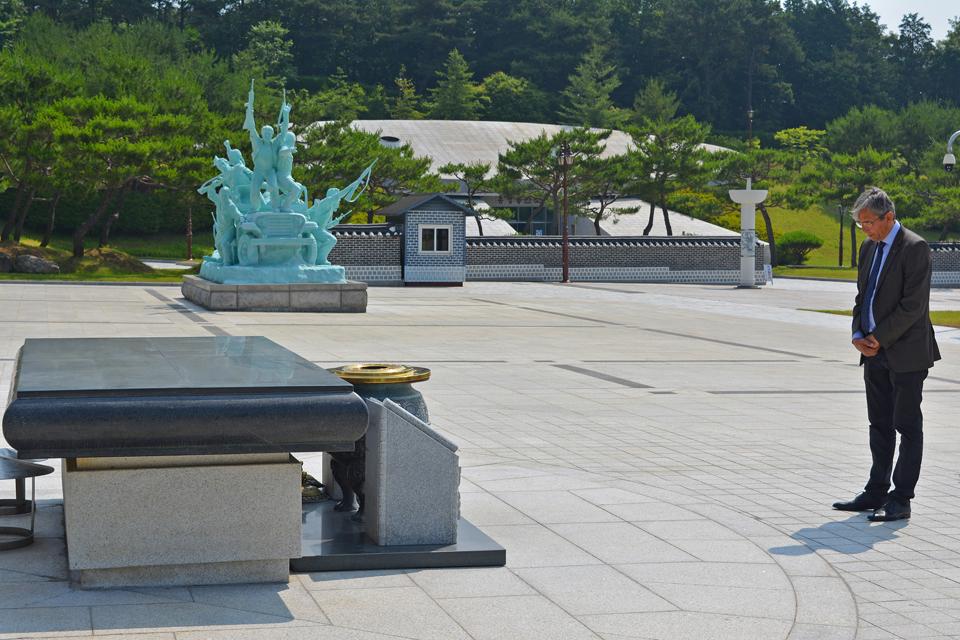 web_bilder_korea_05_04